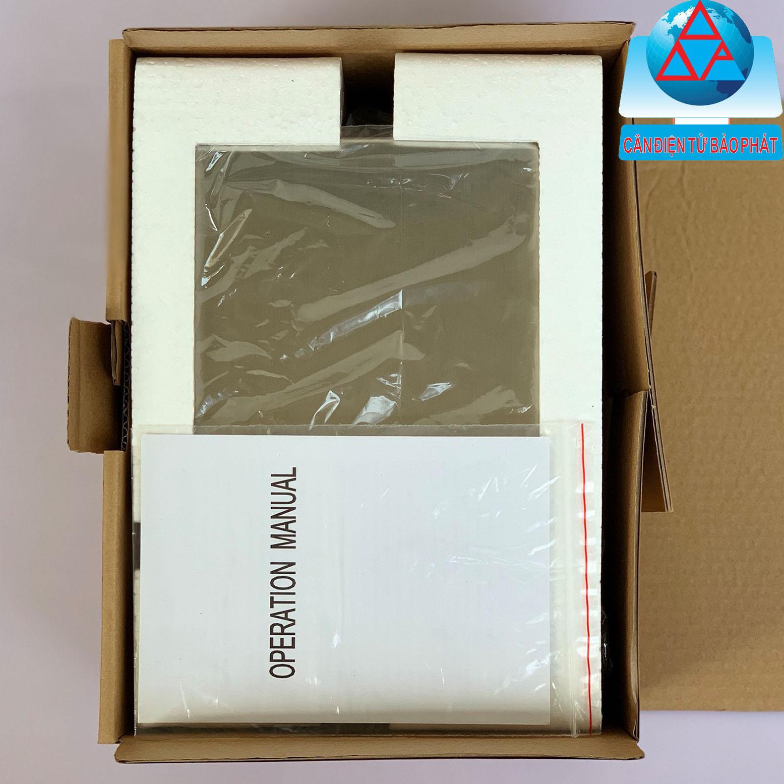 GS-6201N /6200G