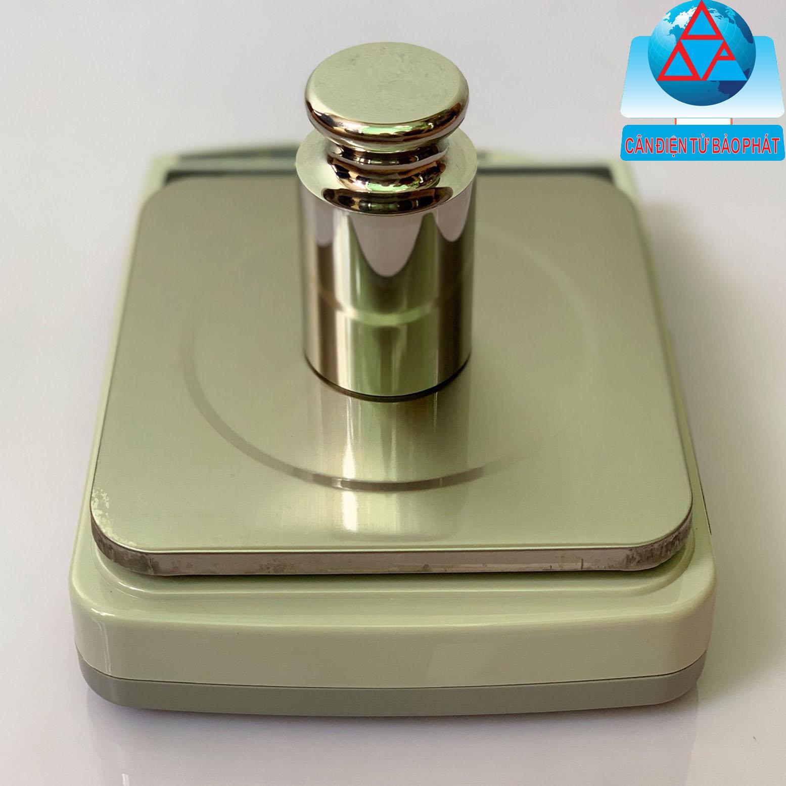 GS-KBH /3000G