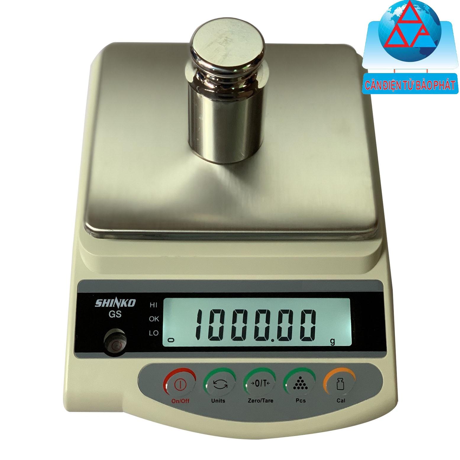 GS-3201N /3200G
