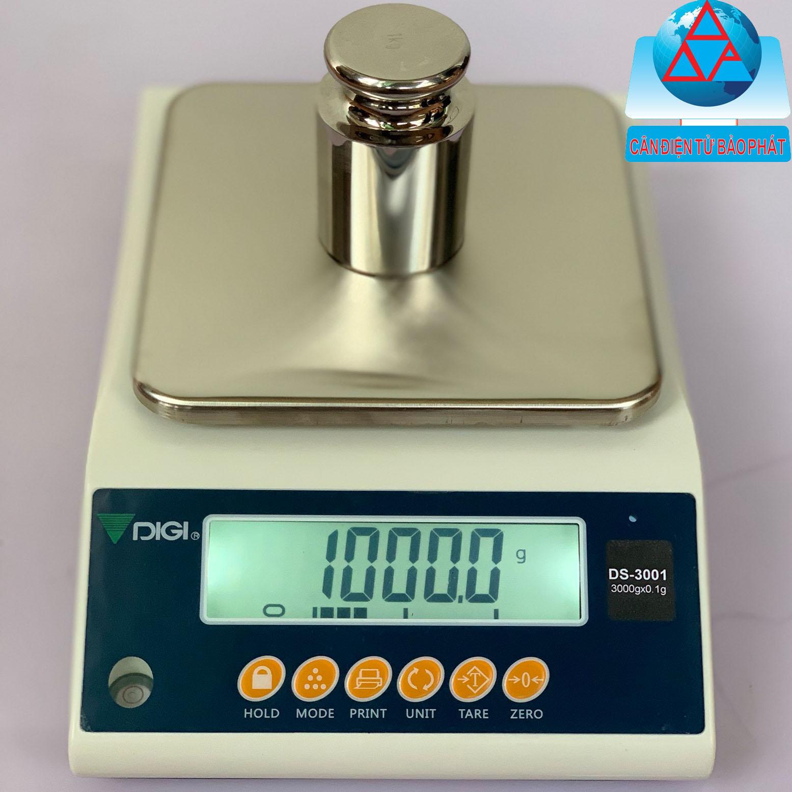 DS /3000G