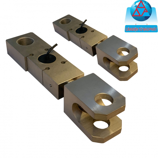 LOADCELL /AAE