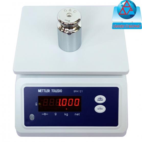 BPA121 /7.5KG